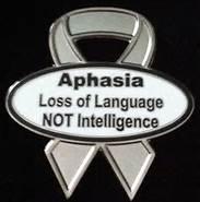 aphasia2