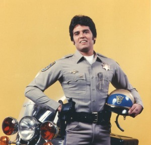 Ponch-chips-20034313-1042-1000