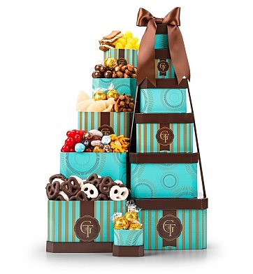 17934b_Sweet-Gourmet-Confections-Tower