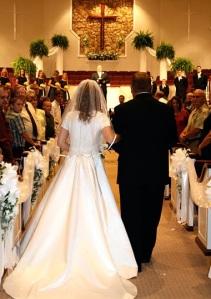 duggar wedding